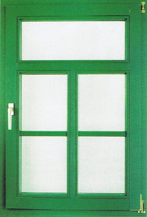 Fenster mit t sprossen  Individuelle Holzfenster u.a. für Altbausanierung und Denkmalschutz