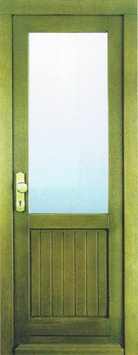 Fenster Bad Liebenstein : Haustüren und Eingangstüren aus Holz vom Fachmann aus Wernshausen[R