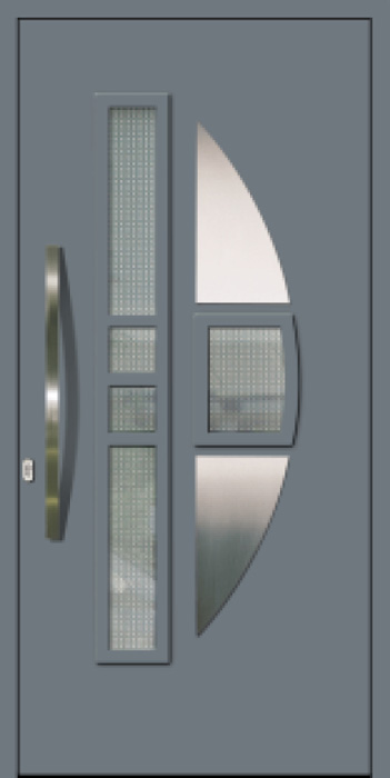 Obuk Türen ilgen krech haustüren aus kunststoff systeme obuk und rodenberg