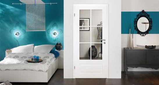 vertrieb von qualitativen garant innent ren bei ilgen und krech. Black Bedroom Furniture Sets. Home Design Ideas
