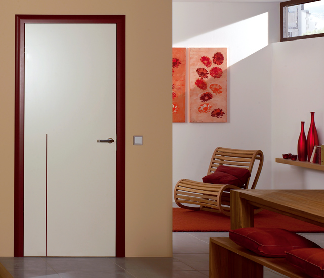 vertrieb von qualitativen hgm innent ren bei ilgen und krech. Black Bedroom Furniture Sets. Home Design Ideas