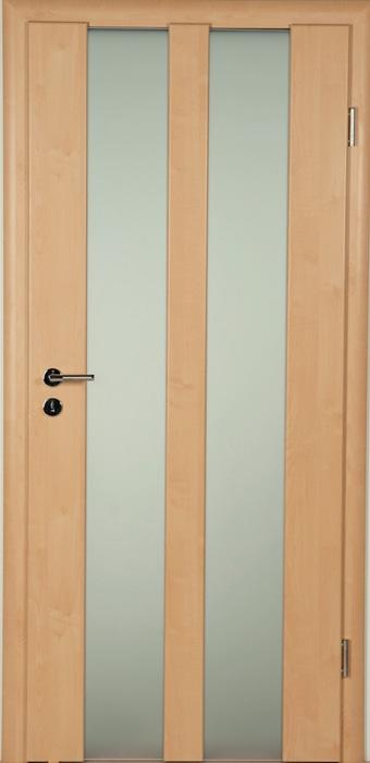 vertrieb von qualitativen hilzinger innent ren bei ilgen. Black Bedroom Furniture Sets. Home Design Ideas