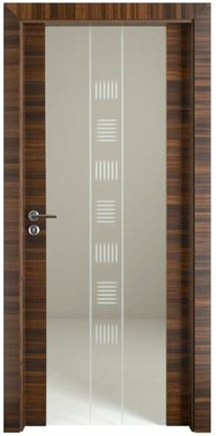 vertrieb von qualitativen konold innent ren bei ilgen und krech. Black Bedroom Furniture Sets. Home Design Ideas